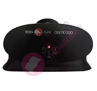 Onyx 500 - vue 1