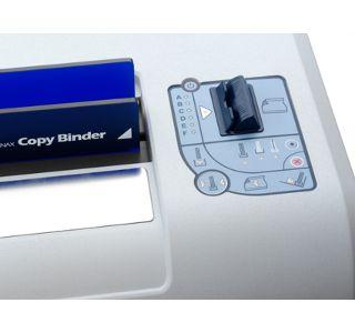 Copy Binder 5 - vue 2